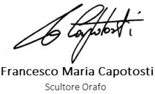 Francesco Maria Capotosti